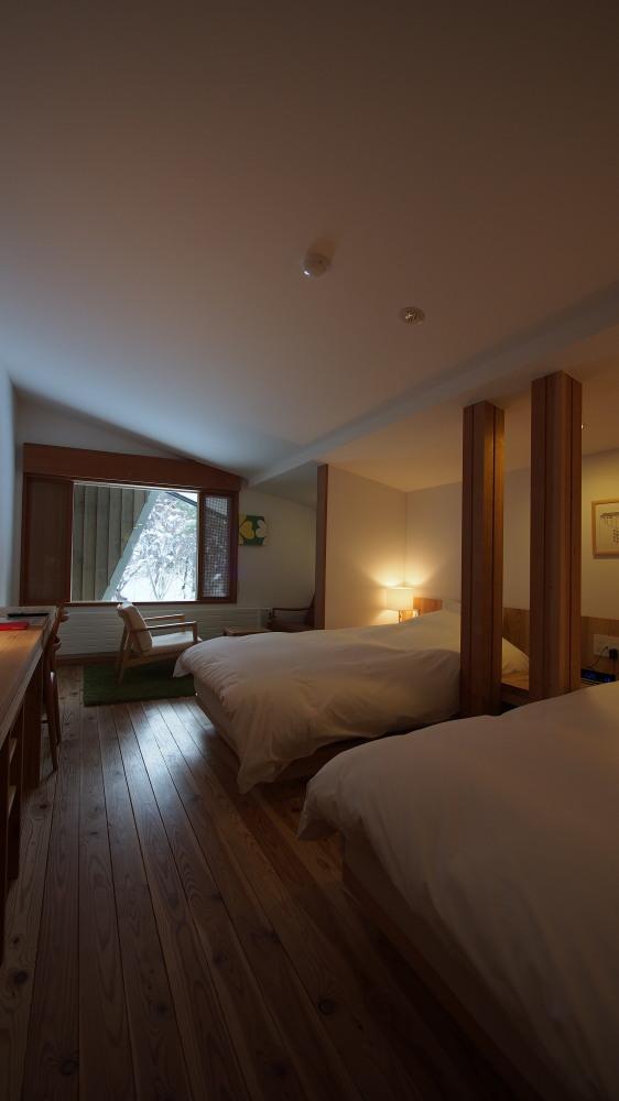 hotelli-aalto(ホテリ・アアルト)宿泊記 part2(1/2)_d0122640_1547121.jpg