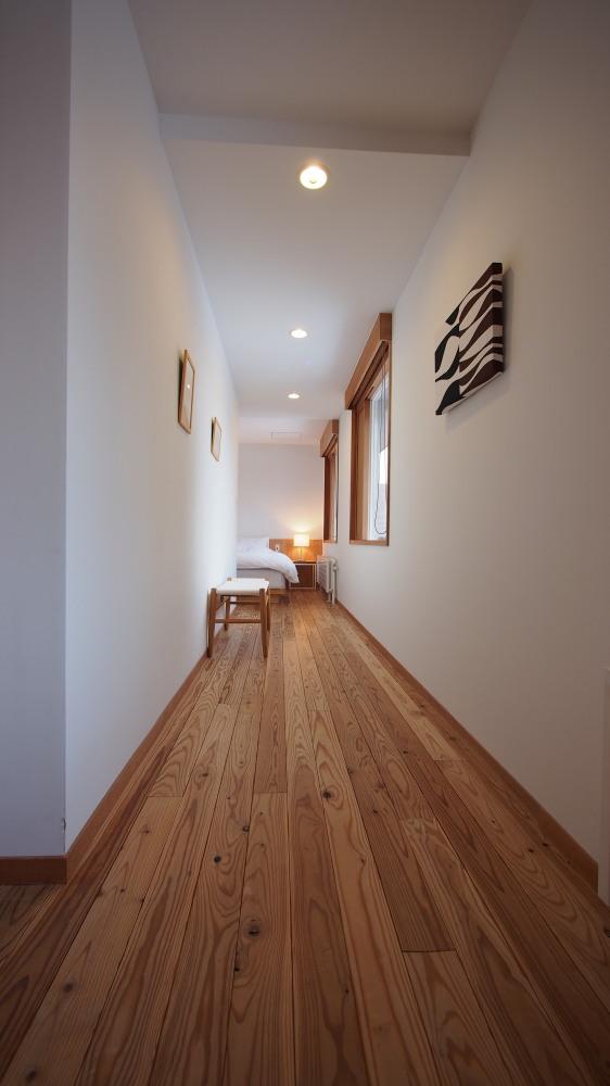 hotelli-aalto(ホテリ・アアルト)宿泊記 part2(1/2)_d0122640_15471760.jpg