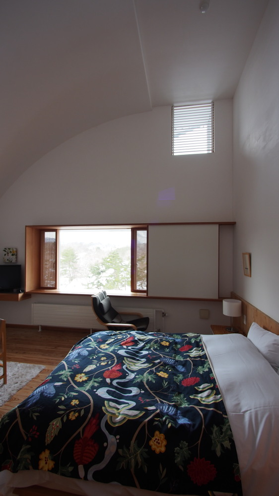 hotelli-aalto(ホテリ・アアルト)宿泊記 part2(1/2)_d0122640_1547380.jpg
