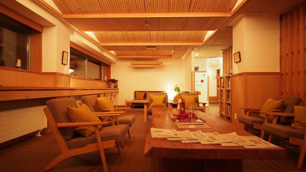 hotelli-aalto(ホテリ・アアルト)宿泊記 part2(1/2)_d0122640_15474474.jpg