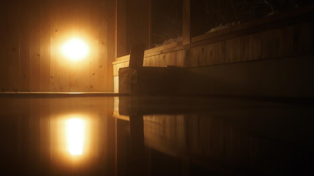hotelli-aalto(ホテリ・アアルト)宿泊記 part2(1/2)_d0122640_15475090.jpg