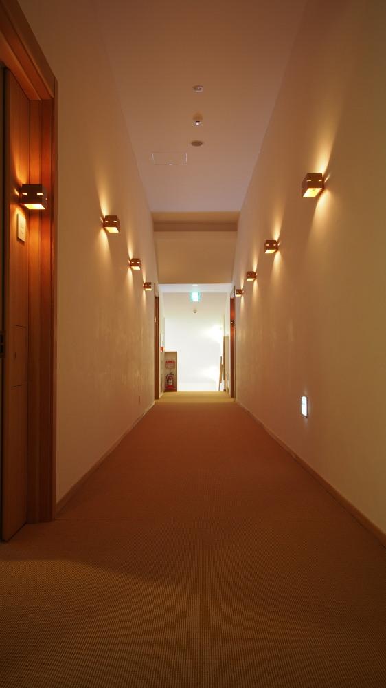 hotelli-aalto(ホテリ・アアルト)宿泊記 part2(1/2)_d0122640_1547571.jpg