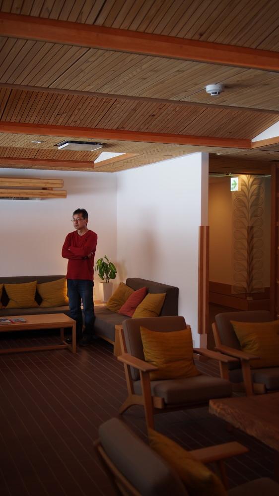 hotelli-aalto(ホテリ・アアルト)宿泊記 part2(1/2)_d0122640_1548241.jpg