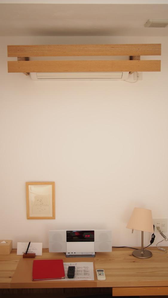hotelli-aalto(ホテリ・アアルト)宿泊記 part2(1/2)_d0122640_1624190.jpg