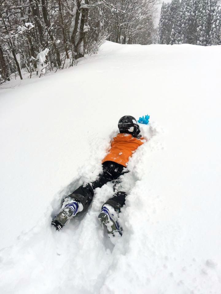 ミクロバス第2号、雪中撮影敢行_a0077842_15291038.jpg