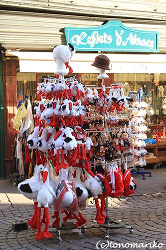 フランスのアルザス地方祭り_c0024345_14423974.jpg