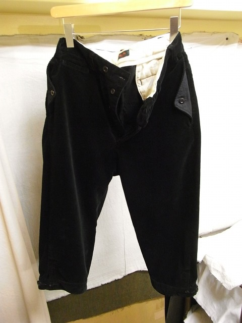 classic mountain knickers_f0049745_20243027.jpg