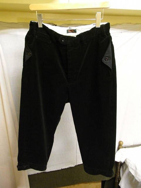 classic mountain knickers_f0049745_20254084.jpg