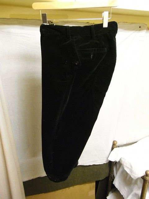classic mountain knickers_f0049745_20255743.jpg