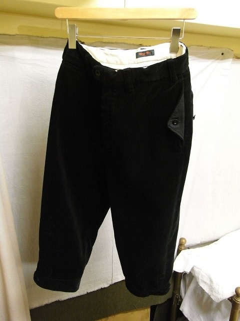 classic mountain knickers_f0049745_2027773.jpg