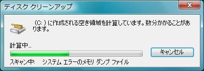 c0098148_1113096.jpg