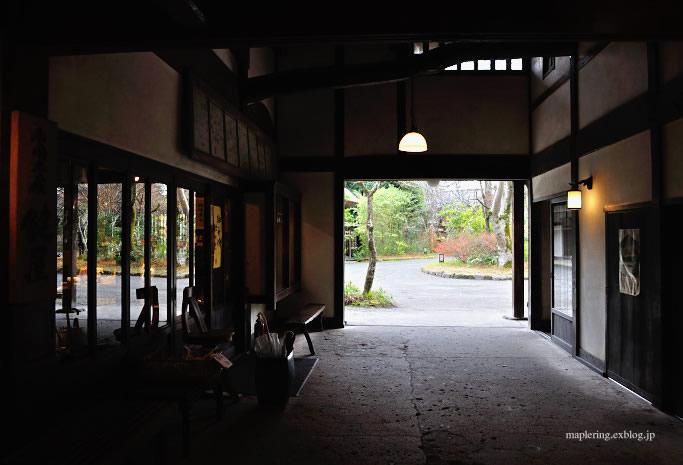 冬の湯布院散歩①_f0234062_22143983.jpg