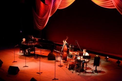 5th Uto Jazz Meet コンサート・・・その1_f0358164_09044167.jpg