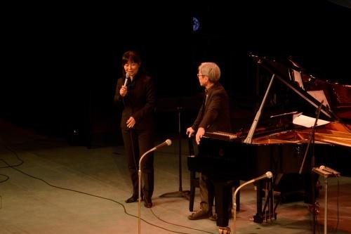 5th Uto Jazz Meet コンサート・・・その1_f0358164_09114536.jpg