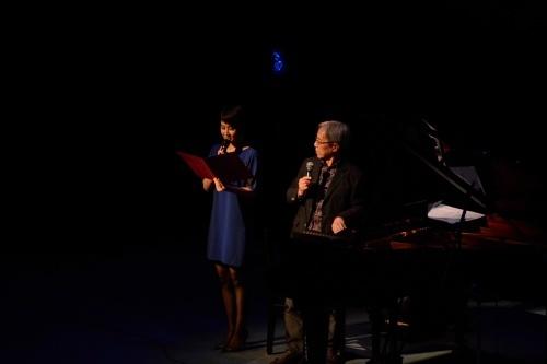 5th Uto Jazz Meet コンサート・・・その1_f0358164_09285001.jpg