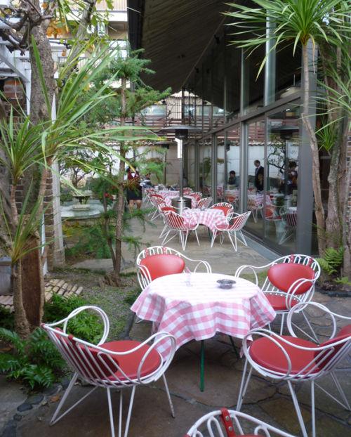 京都の老舗喫茶店_e0254365_2033798.jpg