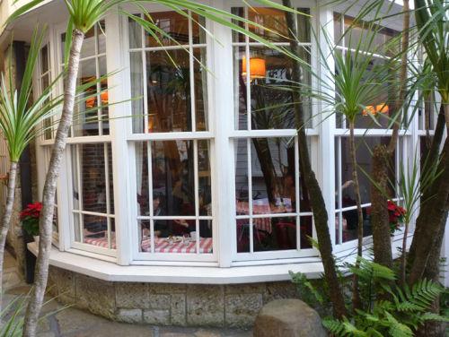 京都の老舗喫茶店_e0254365_20342677.jpg