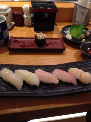 北海道は美味しい‼︎ その4_f0101201_17254722.jpg