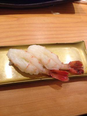 北海道は美味しい‼︎ その4_f0101201_17255167.jpg