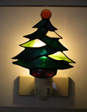 「クリスマスの頃・・・」開催中です_c0218903_20415214.jpg
