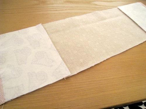【無料型紙No,01】ベビーリュックのつくり方_e0285303_15550002.jpg