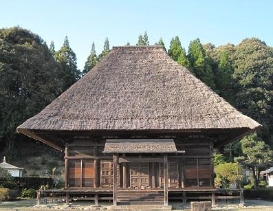 ☆多良木町☆_b0228113_11224517.jpg