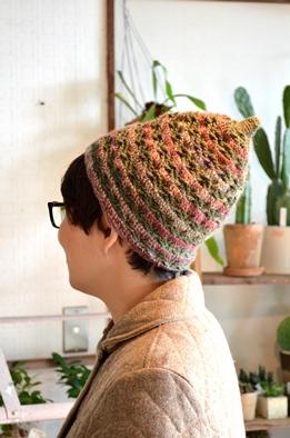 あたたかな帽子たち_d0263815_17223645.jpg