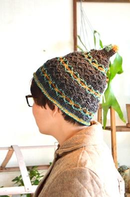 あたたかな帽子たち_d0263815_172296.jpg
