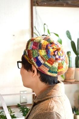 あたたかな帽子たち_d0263815_17234010.jpg
