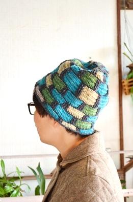 あたたかな帽子たち_d0263815_17242214.jpg