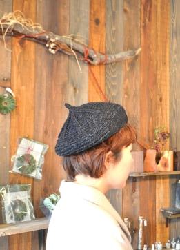 あたたかな帽子たち_d0263815_17311816.jpg
