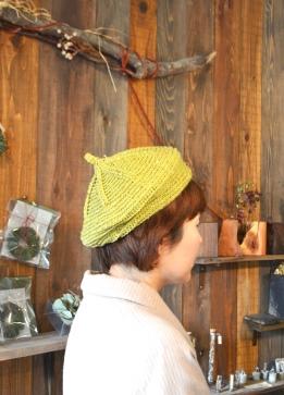 あたたかな帽子たち_d0263815_17335229.jpg