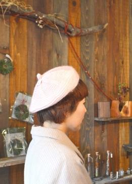 あたたかな帽子たち_d0263815_17341935.jpg