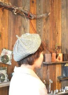 あたたかな帽子たち_d0263815_17345952.jpg