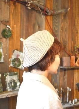 あたたかな帽子たち_d0263815_17355814.jpg