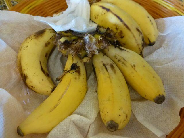 ウガンダ旅行記ー食べたもの_f0096017_21413327.jpg