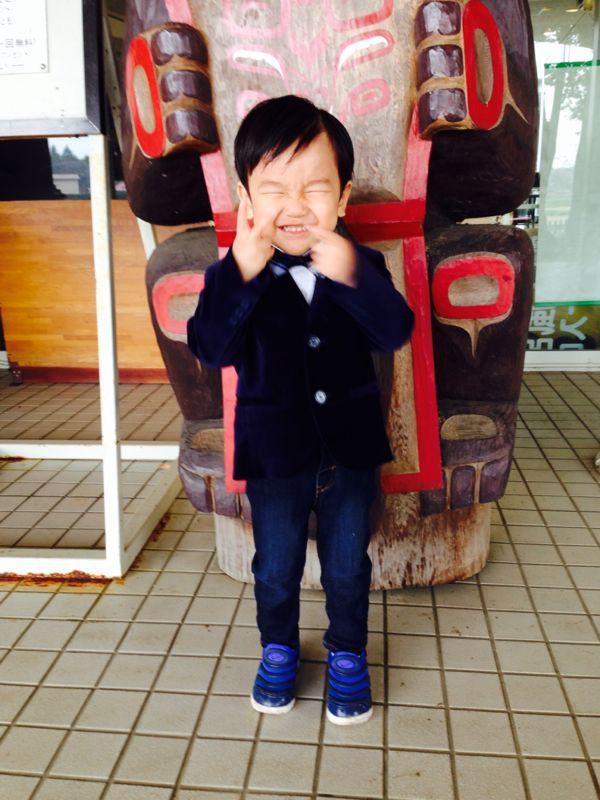 シオン3歳3ヶ月になりました!_e0253026_2132983.jpg