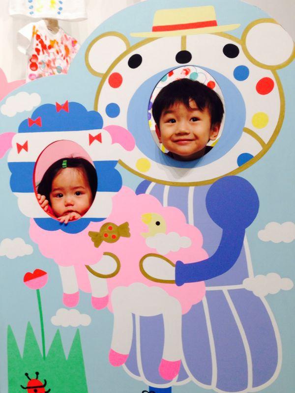 シオン3歳3ヶ月になりました!_e0253026_2133722.jpg