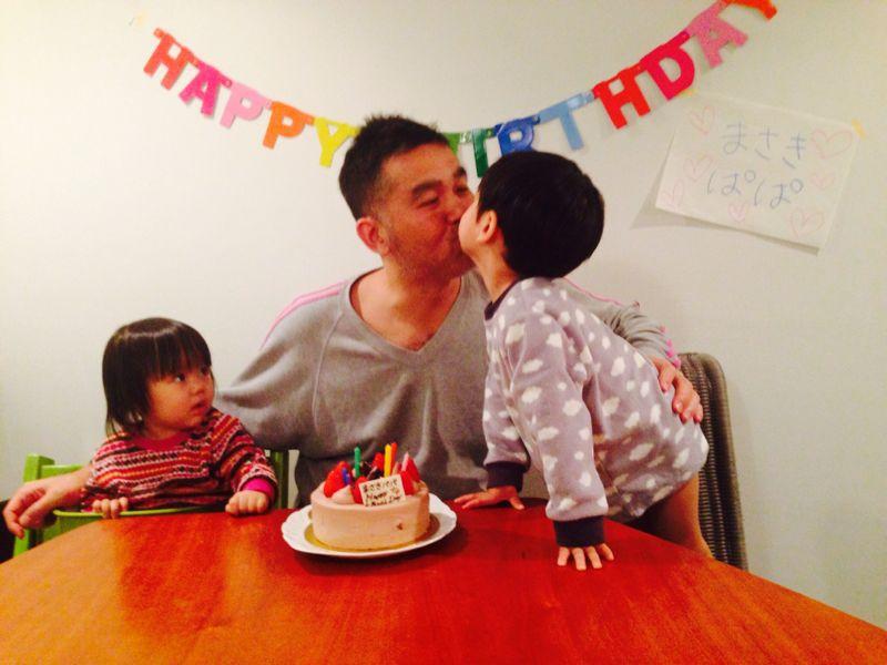シオン3歳3ヶ月になりました!_e0253026_2133967.jpg