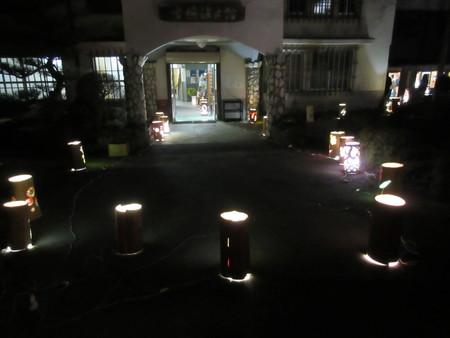 12月13日冬至の夜のあかり展協賛_b0204636_13544391.jpg