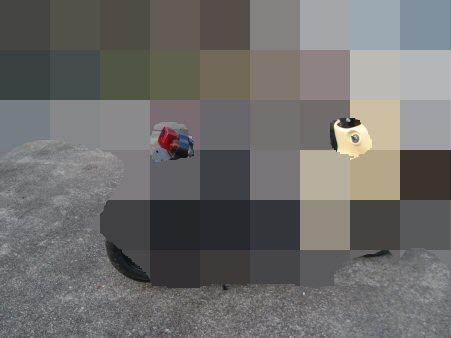 f0329554_14555202.jpg