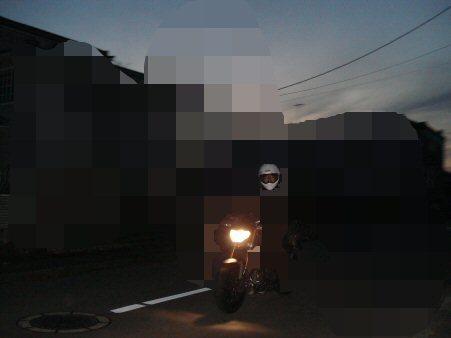 f0329554_14555277.jpg