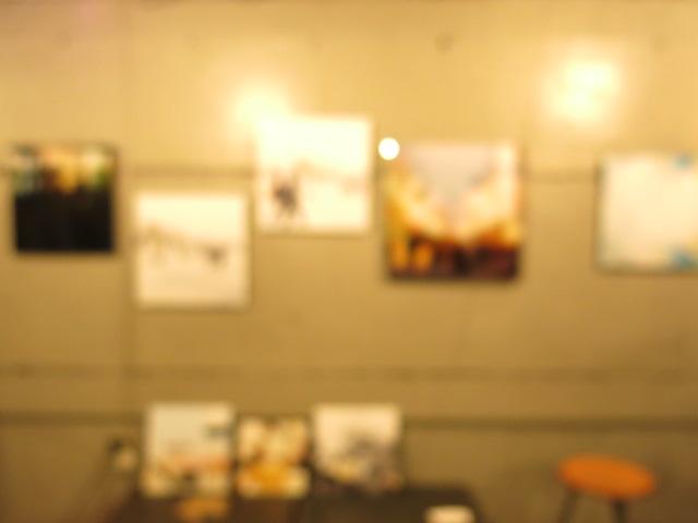 20141213 – 20141219 sana chida「photo exhibition 0.08 #02」_c0140560_14451775.jpg