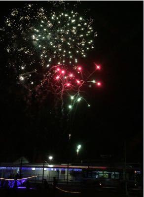 智頭急行開通20周年記念祭り_b0328361_1021062.jpg