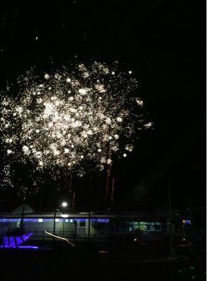 智頭急行開通20周年記念祭り_b0328361_1021177.jpg