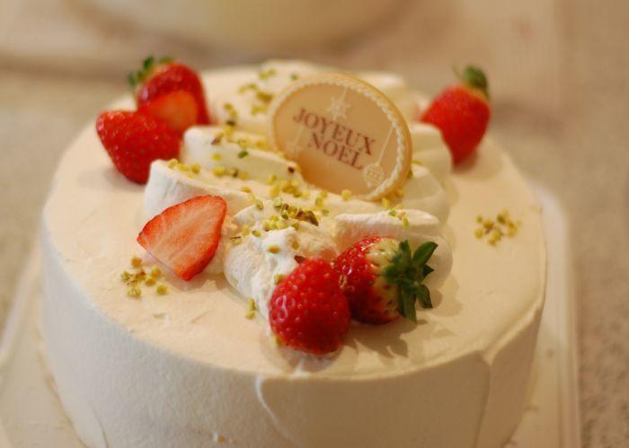 クリスマスショートケーキキット  クリスマスショートケーキ販売のお知らせ_f0224567_00485378.jpg