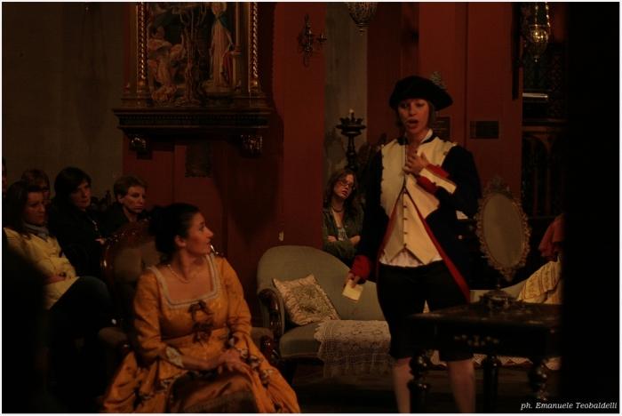 年末年始はフィレンツェで安くオペラに触れよう!_a0136671_20493742.jpg
