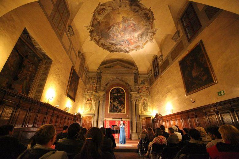 年末年始はフィレンツェで安くオペラに触れよう!_a0136671_20561363.jpg