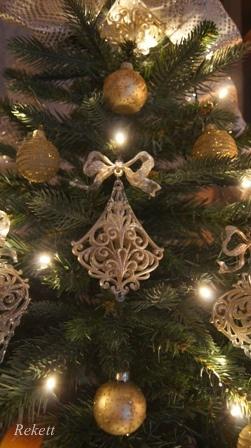 REKETTオリジナルクリスマスツリー_f0029571_1222996.jpg
