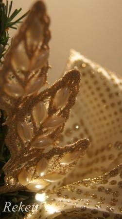 REKETTオリジナルクリスマスツリー_f0029571_1457125.jpg